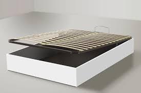 canape 150 cm canapé abatible con somier 150 cm outlet de muebles
