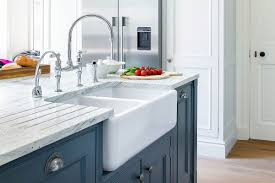 painting kitchen cabinets mississauga some important steps for choosing the kitchen