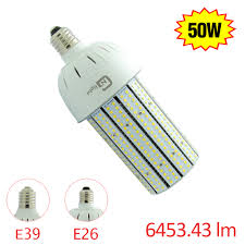 compare prices on gas station canopy light bulbs online shopping