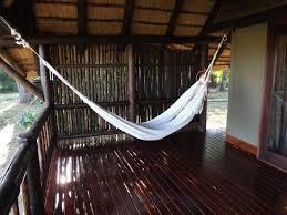 safari tent porch with hammock picture of belmond khwai river