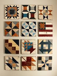 Barn Quilts For Sale Tweetle Dee Design Co