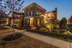 brick colonial house plans french colonial homes houses in new orleans style gallery frisco