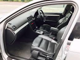lexus alloys uk audi a4 b7 2004 for 2 950 00 uk cheap used cars