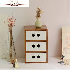 popular decoration boxes wood buy cheap decoration boxes wood lots