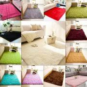 Where To Get Cheap Area Rugs by Area Rugs Walmart Com