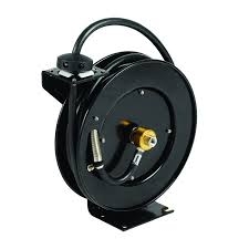 best wall mounted hose reel open hose reel wall mount hose reel