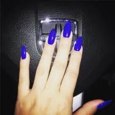 modern nail 160 photos u0026 40 reviews nail salons 3655