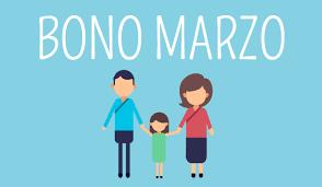 pago programa hogar marzo 2016 bono marzo 2018 beneficiarios por rut y fecha de nacimiento