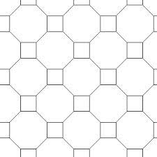 tessellation patterns for kids tessellation templates printable