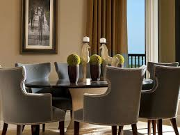 transitional dining room sets transitional dining room chairs home design ideas