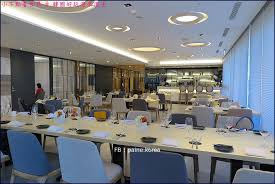 la chambre d 馗oute magritte 台北 bl22南港站 l origine by la credenza 歐傑洛義式餐廳 用780品嚐