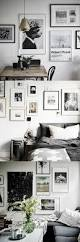 Home Interiors And Gifts Framed Art Best 10 Gallery Wall Art Ideas On Pinterest Modern Gallery Wall