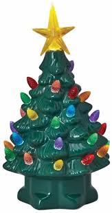 25 unique ceramic tree bulbs ideas on