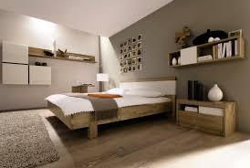 schlafzimmer farben 1001 ideen für taupe farbe im innendesign 45 überzeugende ideen