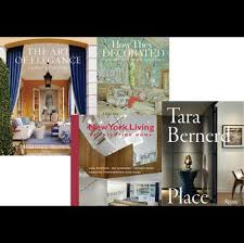 home design books interior design books that will make you rethink your home