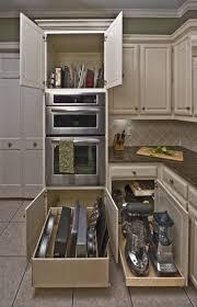 Buy Kitchen Cabinet Kitchen Inside Kitchen Cabinet Organizers Buy Kitchen Cabinets