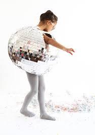Halloween Costumes Disco 10 Disco Costume Ideas 70s Costume Disco