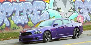 dodge charger srt8 superbee 2013 dodge charger srt8 bee highway