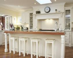 noteworthy photo arresting counter height stools the brick tags