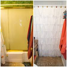 Bathroom Remodels Before And After Small Bathroom Remodel