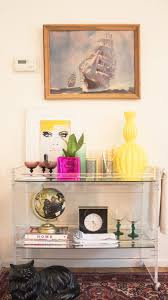 four good reasons to organize your space now u2014 trulery