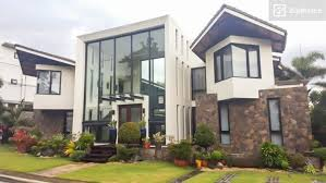7 Bedroom House by House And Lot For Sale At Peninsula De Punta Fuego Property