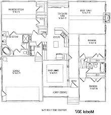 open house plans efficient home plans small open house plans small house design with