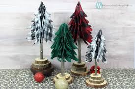 ribbon christmas tree ribbon christmas trees my husband has many hobbies