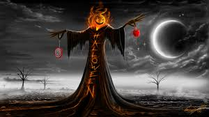 halloween colored background wallpaper best halloween wallpaper wallpapers browse