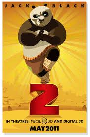 image kung fu panda 2 poster png moshi monsters wiki fandom