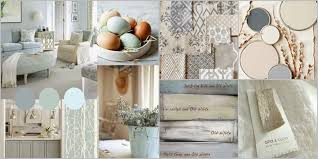 online interior design services coastal farmhouse