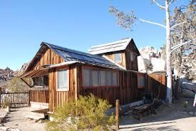 file desert queen ranch house jpg wikimedia commons
