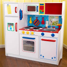 have to have it kidkraft deluxe lets cook play kitchen 179 99