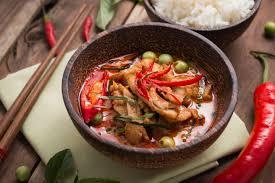 tuk tuk cuisine cuisine nara cuisine cuisine recettes cuisine tuk