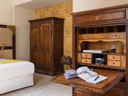 Marseille Bedroom Furniture Hotel In Marseilles Grand Hôtel Beauvau Marseille Vieux Port