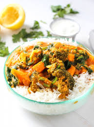 the curry heute curry heute the best vegetable curry layers of happiness
