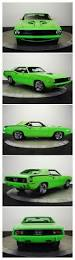 Best Classic Muscle Cars - best 25 plymouth muscle cars ideas on pinterest classic muscle