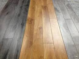 uniboard laminate flooring carpet vidalondon