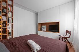 Tv Room Divider Comfy Adult Bedding Set Beside Shelving Unit Room Divider Designed
