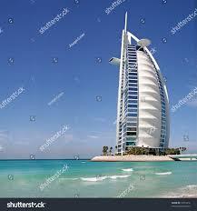 burj al arab hotel dubai during stock photo 18373216 shutterstock