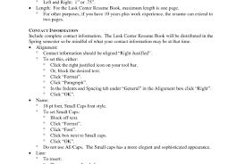 create resume free create resume