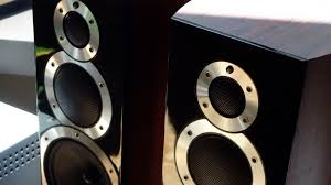 expensive home theater system buy used speakers and save a bundle here u0027s how cnet