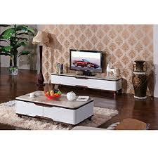 modern centre table designs with modern centre table design coffee table with two drawers global