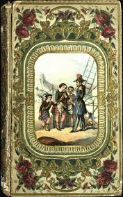 138 best french paper books images on pinterest books