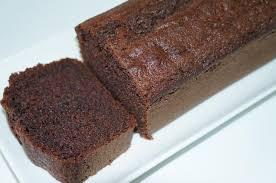comment cuisiner un gateau au chocolat cake au chocolat facile et rapide cuisine sucrée le