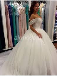 grosse robe de mariã e les 25 meilleures idées de la catégorie robe d été grande taille
