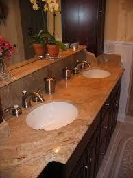 double sink vanity top sizes lowes granite bathroom vanity top 3 full size of vanity double sink