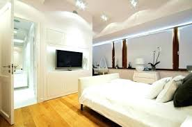 pictures of wall decorating ideas wall collage ideas bedroom beautiful small wall decorating ideas