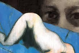 la chambre bleue la chambre bleue the blue room culture critic te arohi