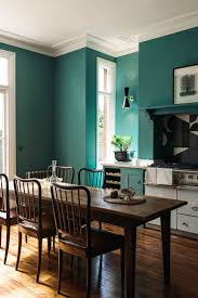 Teal Kitchen Decor by 153 Best Turquoise Kitchen Cabinets Wall Ideas And Decor